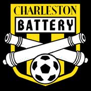 Charleston Battery logo