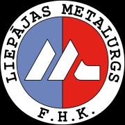 Liepajas logo