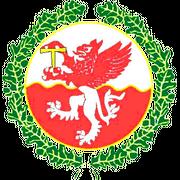 Trafford logo