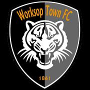 Worksop logo