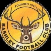 Bashley logo