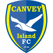 Canvey logo