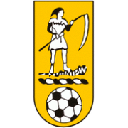 East Thurrock United logo