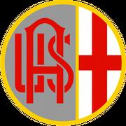 Alessandria logo