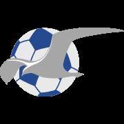 Haugesund 2 logo