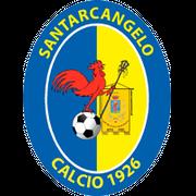 Santarcangelo logo