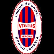 Virtus Verona logo