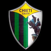 Chieti logo