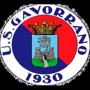 US Gavorrano logo