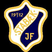Stabæk (k) logo
