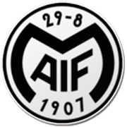 Motala AIF FK logo