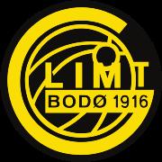 Bodø/Glimt 2 logo