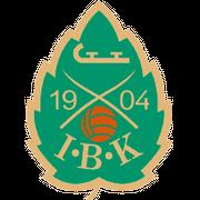 Birkebeineren logo