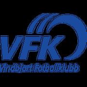 Vindbjart logo