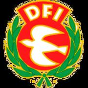 Drøbak/Frogn logo