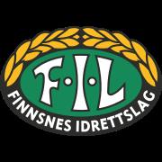 Finnsnes logo