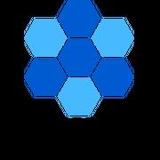 Follo 2 logo