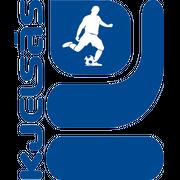Kjelsås 2 logo