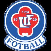 Lørenskog logo