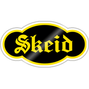 Skeid logo