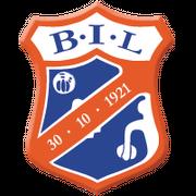 Byåsen logo