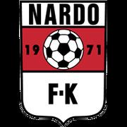 Nardo 2 logo