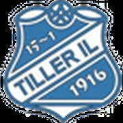 Tillerbyen logo