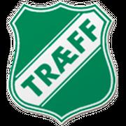 Træff 2 logo