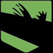 Stord logo