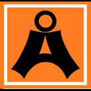 Åsane (k) logo