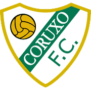 Coruxo F.C. logo