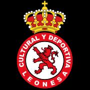 Leonesa logo