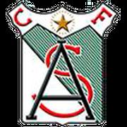 Atletico Sanluqueno CF logo