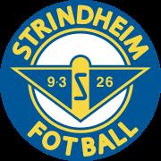 Strindheim 2 logo