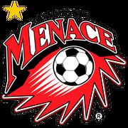 Des Moines Menace logo