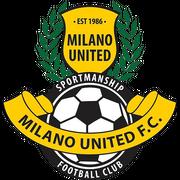 Tshakhuma FC logo