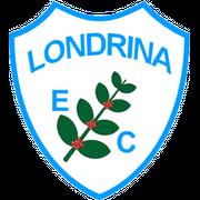 Londrina EC logo