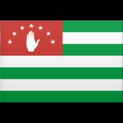 Abkhazia logo