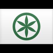 Padania logo