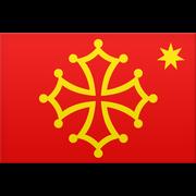 Occitania logo