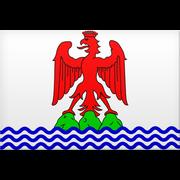Grevskabet Nice logo