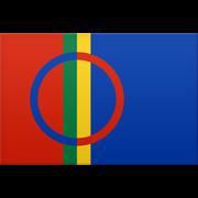 Sapmi logo