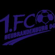 FC Neubrandenburg 04 logo