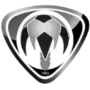 Hajer logo