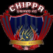 Chippa United logo