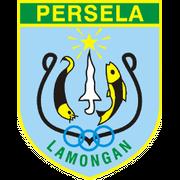 Persela Lamongan logo