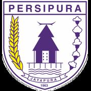 Persipura Jayapura logo