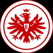 Eintracht Frankfurt II logo