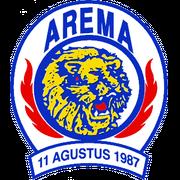 Arema logo