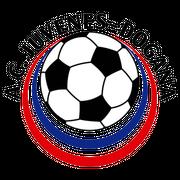 Juvenes/Dogana logo
